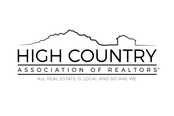 High Country Association of Realtors