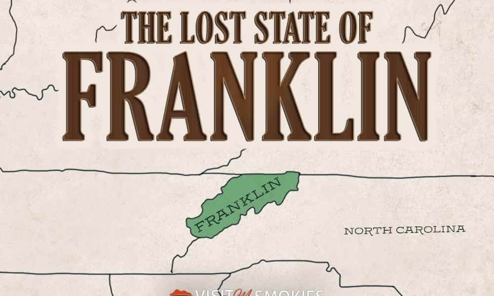 State of Franklin