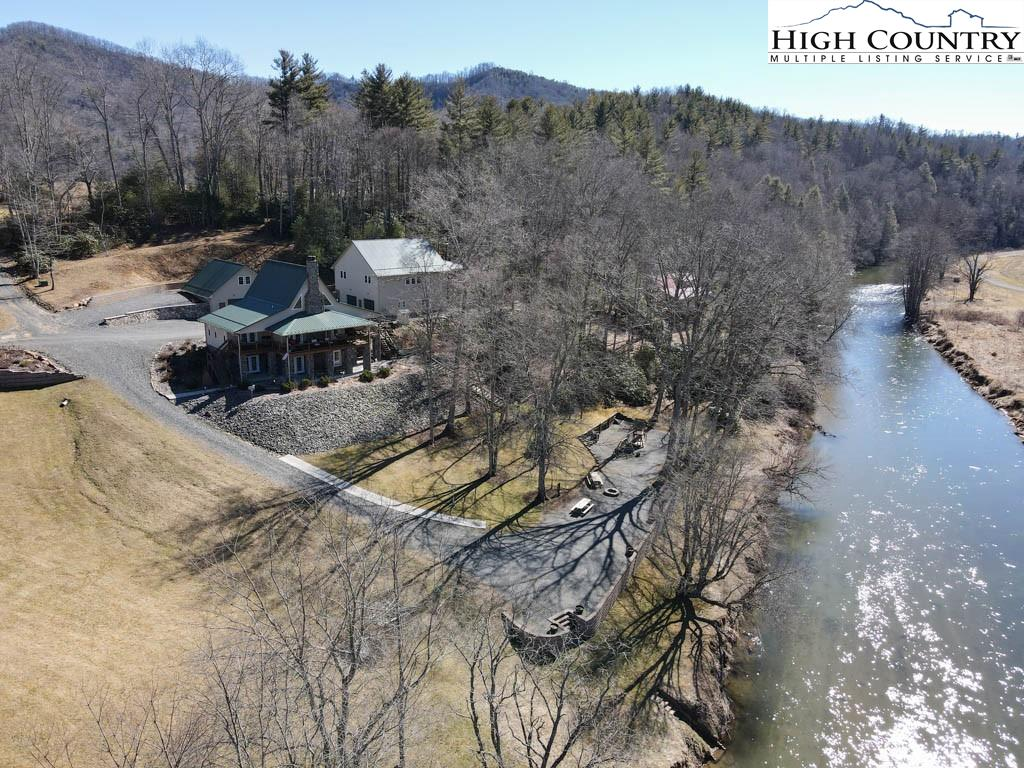 148 Phillips Gap Road