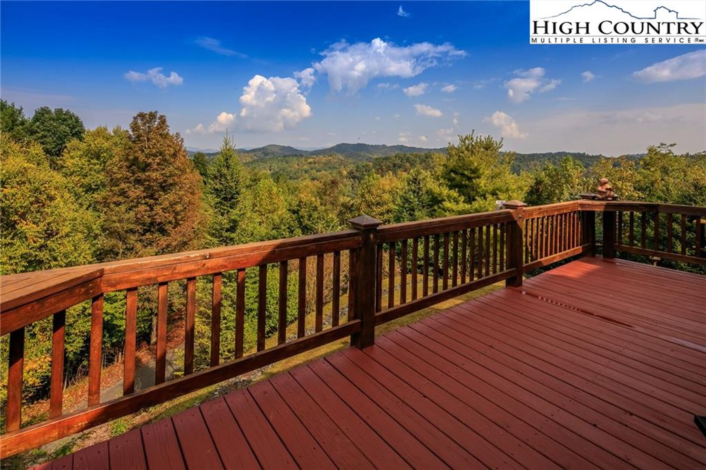 249 High Country Drive