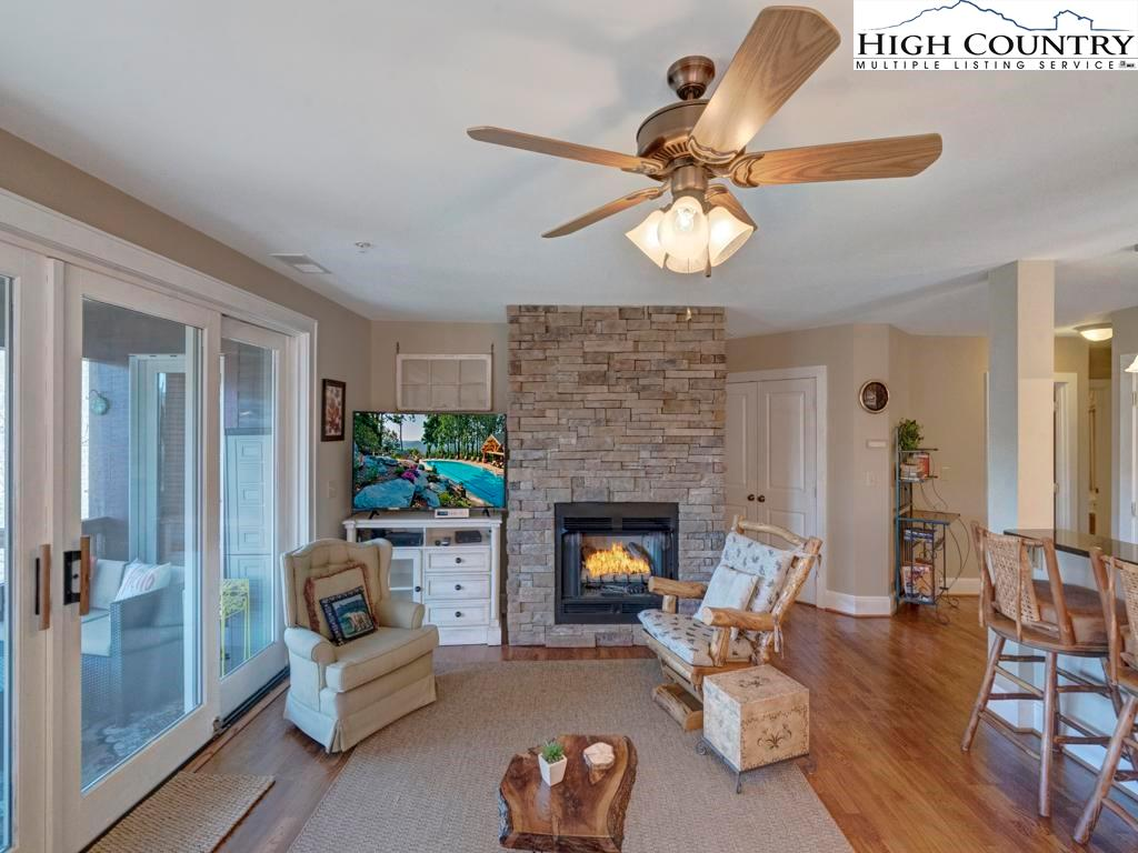 341 Peaceful Haven Drive B-3