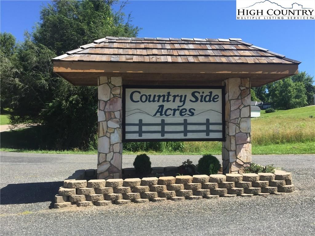 TBD COUNTRY SIDE ACRES IRA MILLER Drive